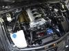Mazda MX-5 BBR