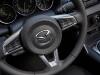 Mazda MX-5 Club Edition 2016