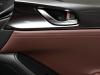 Mazda MX-5 Grand Tour