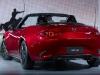 Mazda MX-5 MY 2015 - Foto LIVE ufficiali