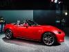 Mazda MX-5 MY 2016 - Salone di Parigi 2014