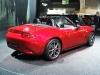 Mazda MX-5 MY 2016 - Parigi