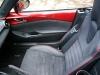 Mazda MX-5 MY 2016 - PRIMO CONTATTO
