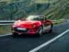 Mazda MX-5 MY 2019