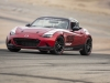 Mazda MX-5 Racing Car MY 2016