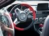 Mazda MX-5 raduno 2018 Alba