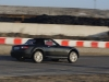 Mazda MX-5 Record Series Black - Test Drive