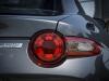 Mazda MX-5 RF 2018 cambio automatico