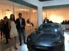 Mazda MX-5 RF Festa del Cinema di Roma