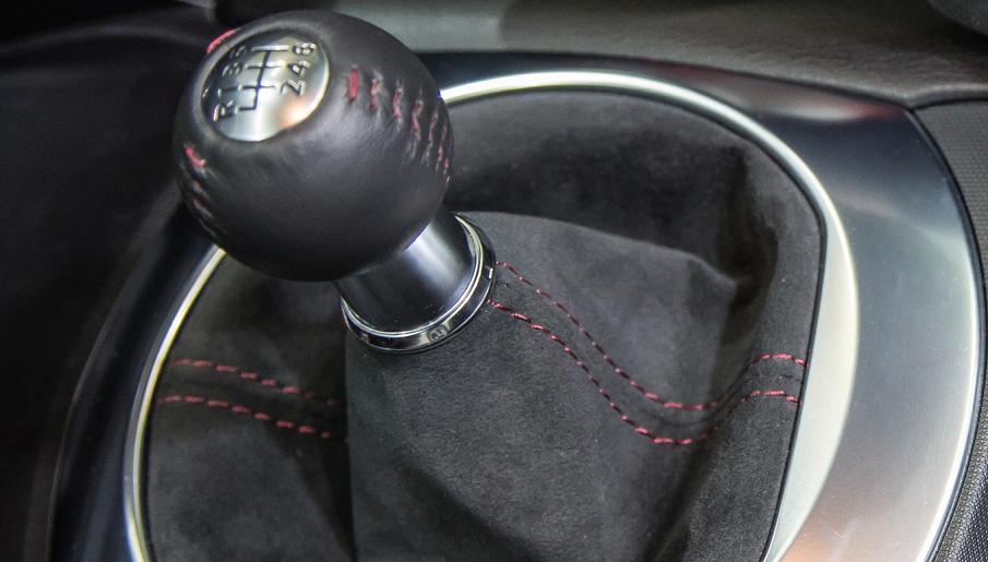 Mazda MX-5 RF Limited Edition