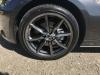 Mazda Mx-5 RF: prova su strada