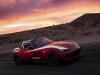 Mazda MX-5 - Versione da gara