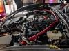 Mazda MX-5 Yamamoto Signature Unveiling