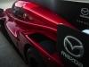 Mazda RT24-P 2018