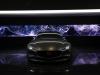 Mazda Vision Coupé (live) - Salone di Ginevra 2018