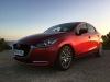Mazda2 2020 - Prova in anteprima Atene