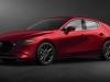 Mazda3 2019 - Foto ufficiali