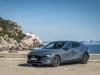 Mazda3 2019 - test drive