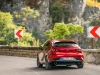 Mazda3 Skyactiv-X - Prova Sofia 2019