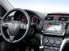 Mazda6 2011