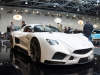 Mazzanti Evantra Top Marques 2015