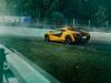 McLaren 570S by Novitec