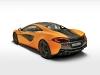 McLaren 570S Coupe 31.03.2015