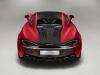 McLaren 570S Design Editions