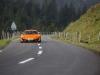 McLaren 570S e Sport Series 2016