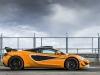 McLaren 620R R Pack