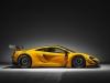 McLaren 650S GT3 2016