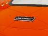 McLaren 650S GT3 - Goodwood 2014