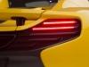 McLaren 650S MY 2016