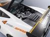 McLaren 650S Sprint - Pebble Beach 2014