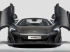 McLaren 675LT Carbon Series