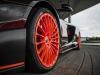 McLaren 675LT Gulf Racing