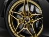 McLaren 720 MSO Bespoke