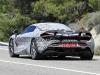 McLaren 720S Hybrid - Foto spia 21-05-2019