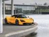 McLaren 720S Spa 68 Collection