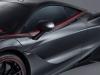McLaren 720S Stealth by MSO