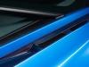 McLaren 720S Track Theme e Pacific Theme