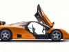 McLaren F1 LM gallery