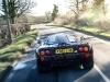 McLaren F1 - Rowan Atkinson Mr. Bean