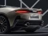 McLaren GT by MSO - Pebble Beach 2019
