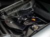 McLaren MSO 650S Project Kilo - nuove foto