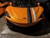 McLaren MSO - Racing Through the Ages