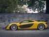McLaren P1 - 5th Anniversary