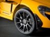 McLaren P1 elettrica giocattolo