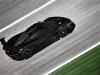 McLaren P1 GTR - Foto ufficiali