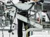 McLaren P1 - Produzione al via